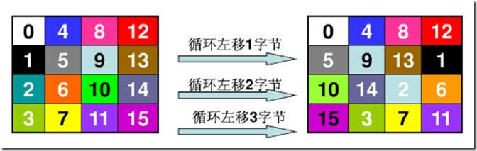 2010103102010146